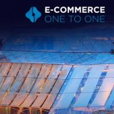 В Монако прошла конференция E-commerce One to One